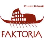 Faktoria Pruszcz Gdański