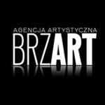 Agencja Artystyczna BRZ ART