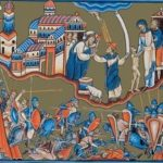 XII wiek