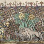 XIV wiek