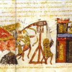 XI wiek