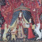 XV wiek