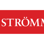 Strömma Turism & Sjöfart AB - Sweden