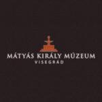 Visegrádi Mátyás Király Múzeum Feed