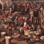 XVI wiek