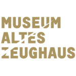 https://museum-alteszeughaus.so.ch