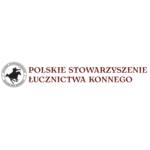 Polskie Stowarzyszenie Łucznictwa Konnego