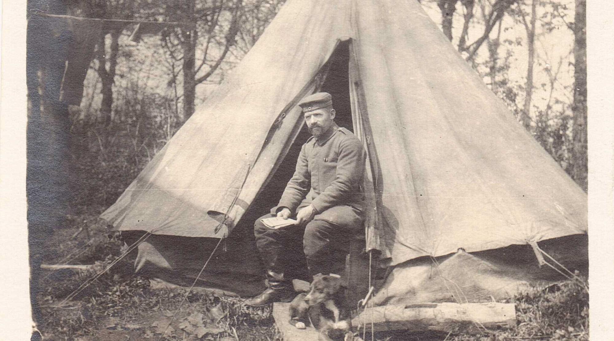 Historical tents - Tentorium - Anglo-Saxon Geteld historical tent soldier tents linen tents medieval tents cone tents Market-tents Vikings tents ... & Historical tents - Tentorium - Anglo-Saxon Geteld historical ...