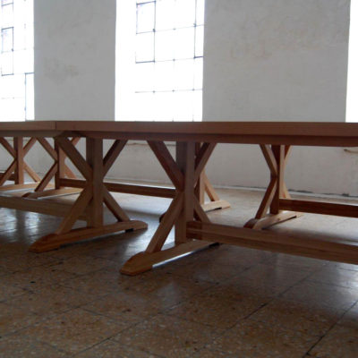 Tentorium-furniture-Jan-III-Sobieski-table (10)