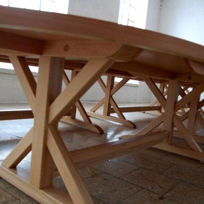 Tentorium-furniture-Jan-III-Sobieski-table (12)