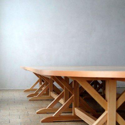 Tentorium-furniture-Jan-III-Sobieski-table (13)