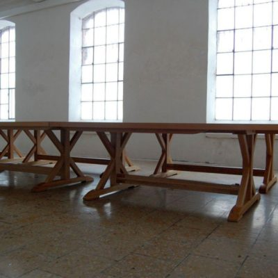 Tentorium-furniture-Jan-III-Sobieski-table (14)