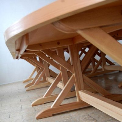Tentorium-furniture-Jan-III-Sobieski-table (2)