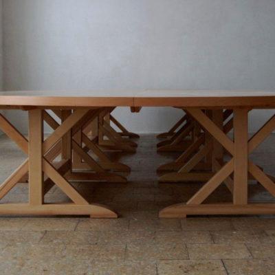 Tentorium-furniture-Jan-III-Sobieski-table (3)