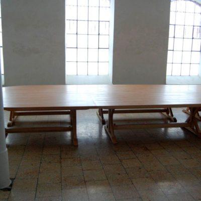 Tentorium-furniture-Jan-III-Sobieski-table (5)