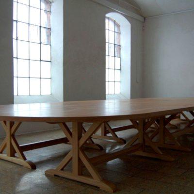 Tentorium-furniture-Jan-III-Sobieski-table (6)