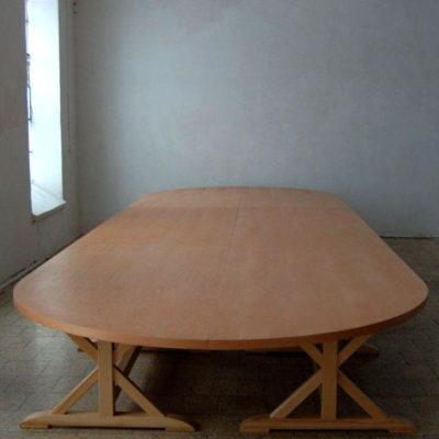 Tentorium-furniture-Jan-III-Sobieski-table (7)
