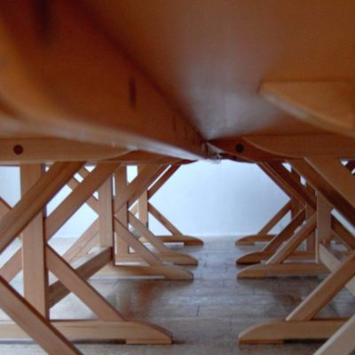 Tentorium-furniture-Jan-III-Sobieski-table (8)