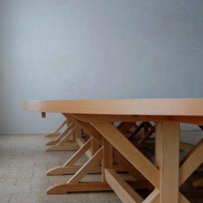 Tentorium-furniture-Jan-III-Sobieski-table (9)