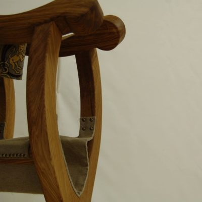 _Tentorium-furniture-armchairs-stools__003