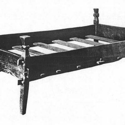 Tentorium-furniture-beds (14)