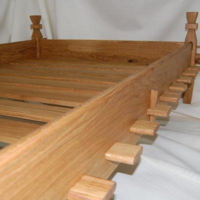 Tentorium-furniture-beds (15)