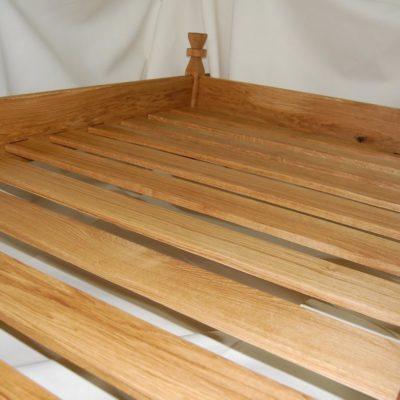 Tentorium-furniture-beds (16)