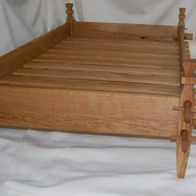 Tentorium-furniture-beds (17)