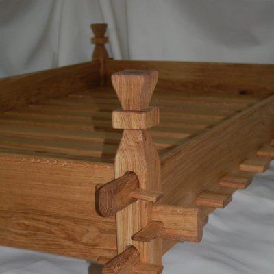Tentorium-furniture-beds (18)