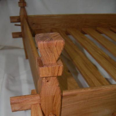 Tentorium-furniture-beds (19)