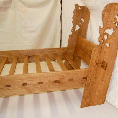 Tentorium-furniture-beds (2)