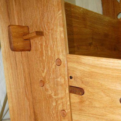 Tentorium-furniture-beds (3)