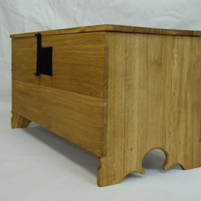 Tentorium-furniture-chests (10)