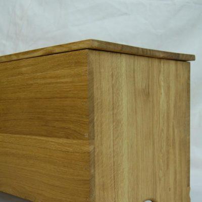 Tentorium-furniture-chests (11)