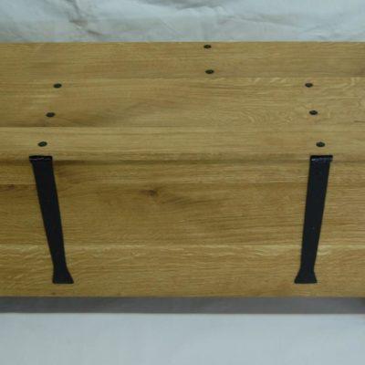 Tentorium-furniture-chests (12)