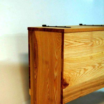 Tentorium-furniture-chests (13)