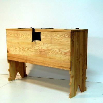 Tentorium-furniture-chests (15)
