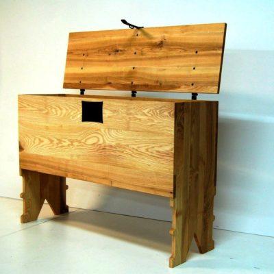 Tentorium-furniture-chests (16)