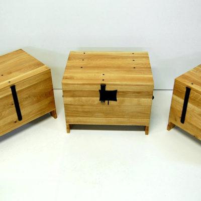 Tentorium-furniture-chests (17)
