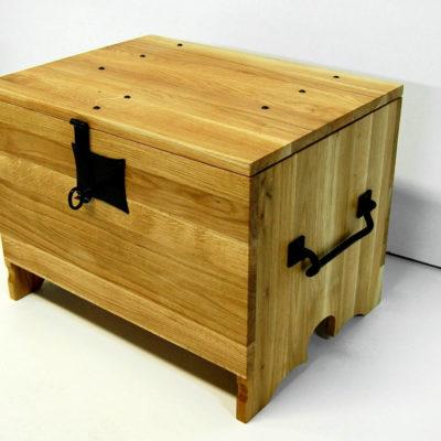 Tentorium-furniture-chests (18)