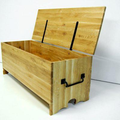 Tentorium-furniture-chests (19)