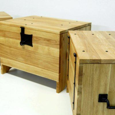 Tentorium-furniture-chests (21)