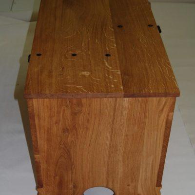 Tentorium-furniture-chests (5)