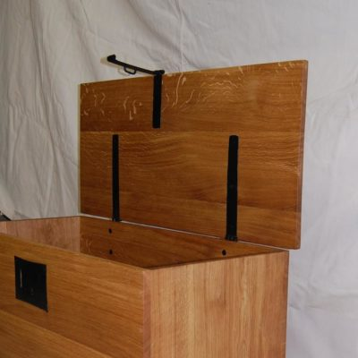 Tentorium-furniture-chests (6)