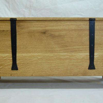 Tentorium-furniture-chests (8)