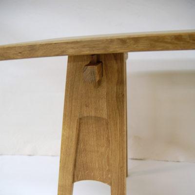Tentorium-furniture-tables (1)