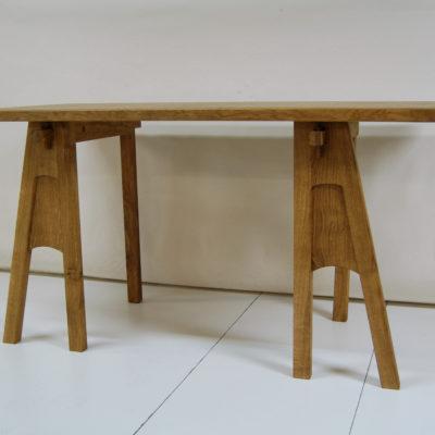 Tentorium-furniture-tables (10)