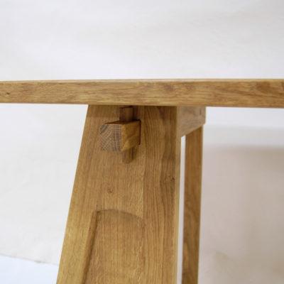 Tentorium-furniture-tables (2)
