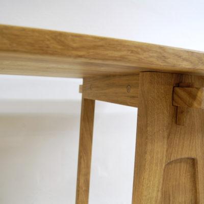 Tentorium-furniture-tables (3)