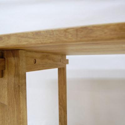 Tentorium-furniture-tables (4)